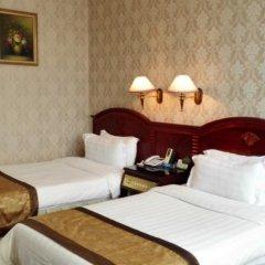 Shenzhen Zhenxing Hotel 2* Стандартный номер