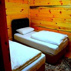 Öztürk Apart Апартаменты с различными типами кроватей фото 12