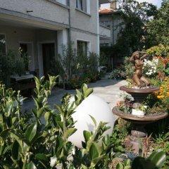 Отель Guest House Lazur Болгария, Аврен - отзывы, цены и фото номеров - забронировать отель Guest House Lazur онлайн фото 2