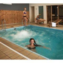 Отель Kaunas Литва, Каунас - 11 отзывов об отеле, цены и фото номеров - забронировать отель Kaunas онлайн бассейн