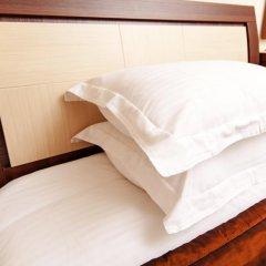 Отель Алма 3* Номер категории Эконом фото 34