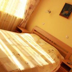 Sofiya Mini Hotel удобства в номере фото 2