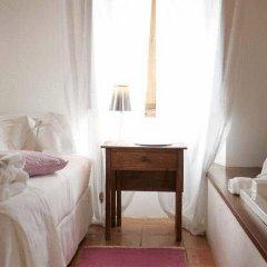 Отель Malhadinha Nova Country House & Spa 5* Люкс разные типы кроватей фото 11