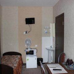 Гостевой дом Чилаут интерьер отеля фото 2