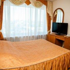 Гостиница Татарстан Казань 3* Апартаменты с разными типами кроватей фото 22