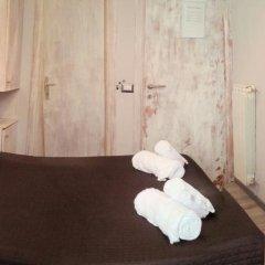 Отель Relais Dante Стандартный номер с различными типами кроватей фото 6
