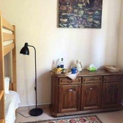 Отель Green Stone B&b Ехегнадзор удобства в номере