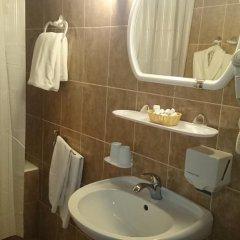 Гостиница Черное Море на Ришельевской 4* Полулюкс с двуспальной кроватью фото 6