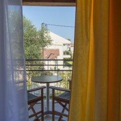 Отель Olive Grove Resort 3* Студия с различными типами кроватей фото 42