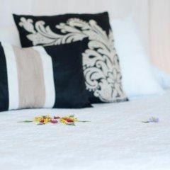 Tentaciones Hotel & Lounge Pool - Adults Only 4* Люкс с различными типами кроватей фото 7