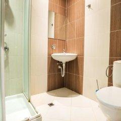 Dragoman Hotel ванная фото 2