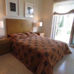Отель Villa do Laguna комната для гостей фото 5
