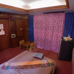 Отель B&b 22 House 3* Номер Делюкс фото 4