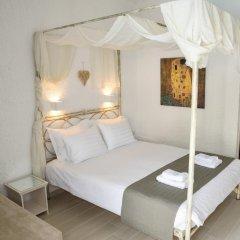 Отель Ariadni Blue 3* Стандартный номер