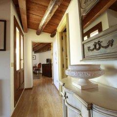 Отель Casa Pirandello Агридженто удобства в номере фото 2