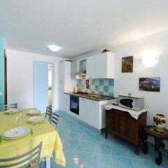 Отель BB Ravello Houses Равелло в номере