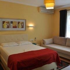 Отель Pik Loti Албания, Тирана - 1 отзыв об отеле, цены и фото номеров - забронировать отель Pik Loti онлайн комната для гостей