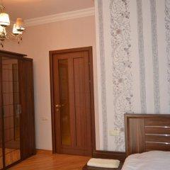 Отель Kentron North Ave La Piazza Ереван комната для гостей фото 2