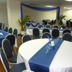 Hotel Avila Panama фото 2