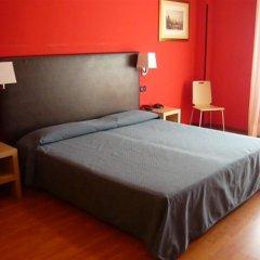 Hotel Berlino 3* Стандартный номер с различными типами кроватей