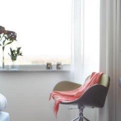 Отель Park Inn by Radisson Lund Швеция, Лунд - отзывы, цены и фото номеров - забронировать отель Park Inn by Radisson Lund онлайн удобства в номере