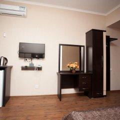 Отель Elite Hotel Кыргызстан, Бишкек - отзывы, цены и фото номеров - забронировать отель Elite Hotel онлайн удобства в номере фото 2
