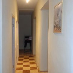 Lavanda Hostel интерьер отеля