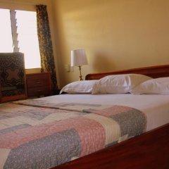 Hotel Loreto 3* Номер Бизнес с различными типами кроватей фото 8