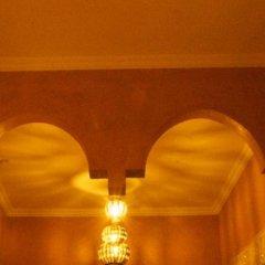 Отель Riad Bouchedor Марокко, Уарзазат - отзывы, цены и фото номеров - забронировать отель Riad Bouchedor онлайн сауна