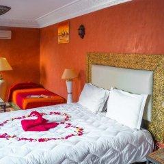 Отель Riad Al Wafaa Марокко, Марракеш - отзывы, цены и фото номеров - забронировать отель Riad Al Wafaa онлайн детские мероприятия фото 2