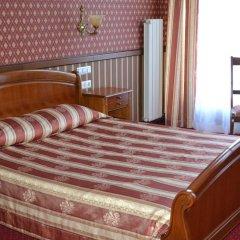 Отель Olimp Club Одесса комната для гостей