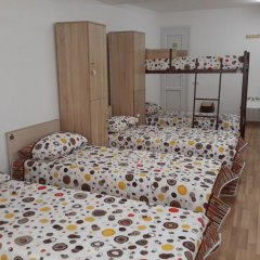 Отель Guest House West Yerevan комната для гостей фото 4