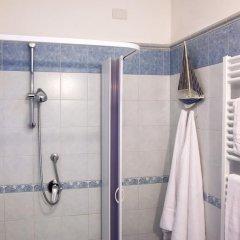 Отель Divina Costiera 3* Стандартный номер фото 6