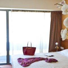 Отель Crystal City 3* Стандартный номер
