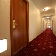 Гостиница Томск интерьер отеля фото 2
