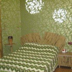 Вулик мини-отель комната для гостей фото 2