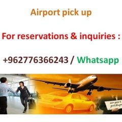 Отель Cleopetra Hotel Иордания, Вади-Муса - отзывы, цены и фото номеров - забронировать отель Cleopetra Hotel онлайн спортивное сооружение
