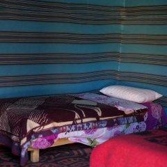 Отель Camel Trekking Company Марокко, Мерзуга - отзывы, цены и фото номеров - забронировать отель Camel Trekking Company онлайн гостиничный бар