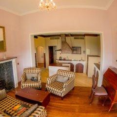 Отель Amaya Hunas Falls комната для гостей фото 4