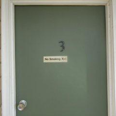 Отель Admella Motel 3* Стандартный номер с двуспальной кроватью фото 6