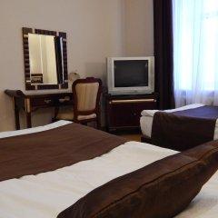 Гостиница Bayan Sulu Hotel Казахстан, Нур-Султан - 3 отзыва об отеле, цены и фото номеров - забронировать гостиницу Bayan Sulu Hotel онлайн комната для гостей фото 4