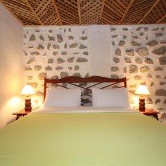 Sala Prabang Hotel 3* Стандартный номер с различными типами кроватей фото 5