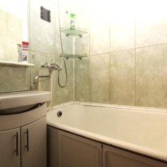 Гостиница ApartLux Римская 3* Апартаменты с разными типами кроватей фото 8