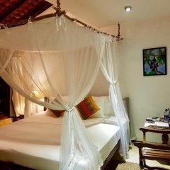 Отель Dunes Unawatuna Hotel Шри-Ланка, Унаватуна - отзывы, цены и фото номеров - забронировать отель Dunes Unawatuna Hotel онлайн спа фото 2