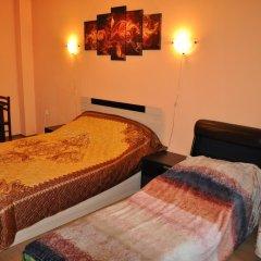 Отель SVS SeaStar Apartments Болгария, Солнечный берег - отзывы, цены и фото номеров - забронировать отель SVS SeaStar Apartments онлайн спа фото 2