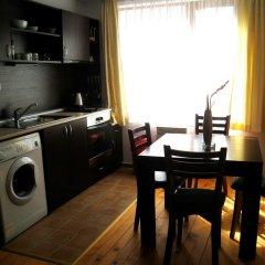 Апартаменты Four Leaf Clover Apartments Апартаменты с различными типами кроватей фото 5