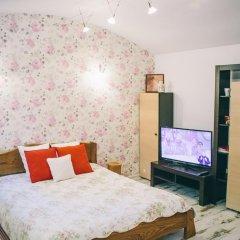 Отель Naugarduko Apartamentai комната для гостей фото 4