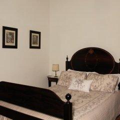 Отель Casa Dos Varais, Manor House 3* Стандартный номер с различными типами кроватей фото 2