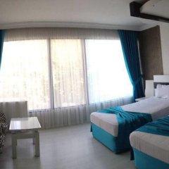 Park Vadi Hotel 3* Стандартный номер