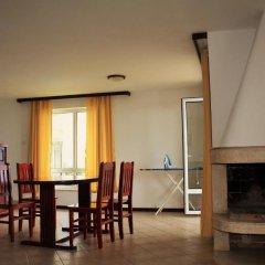 Отель Villas Bilyana Болгария, Равда - отзывы, цены и фото номеров - забронировать отель Villas Bilyana онлайн в номере